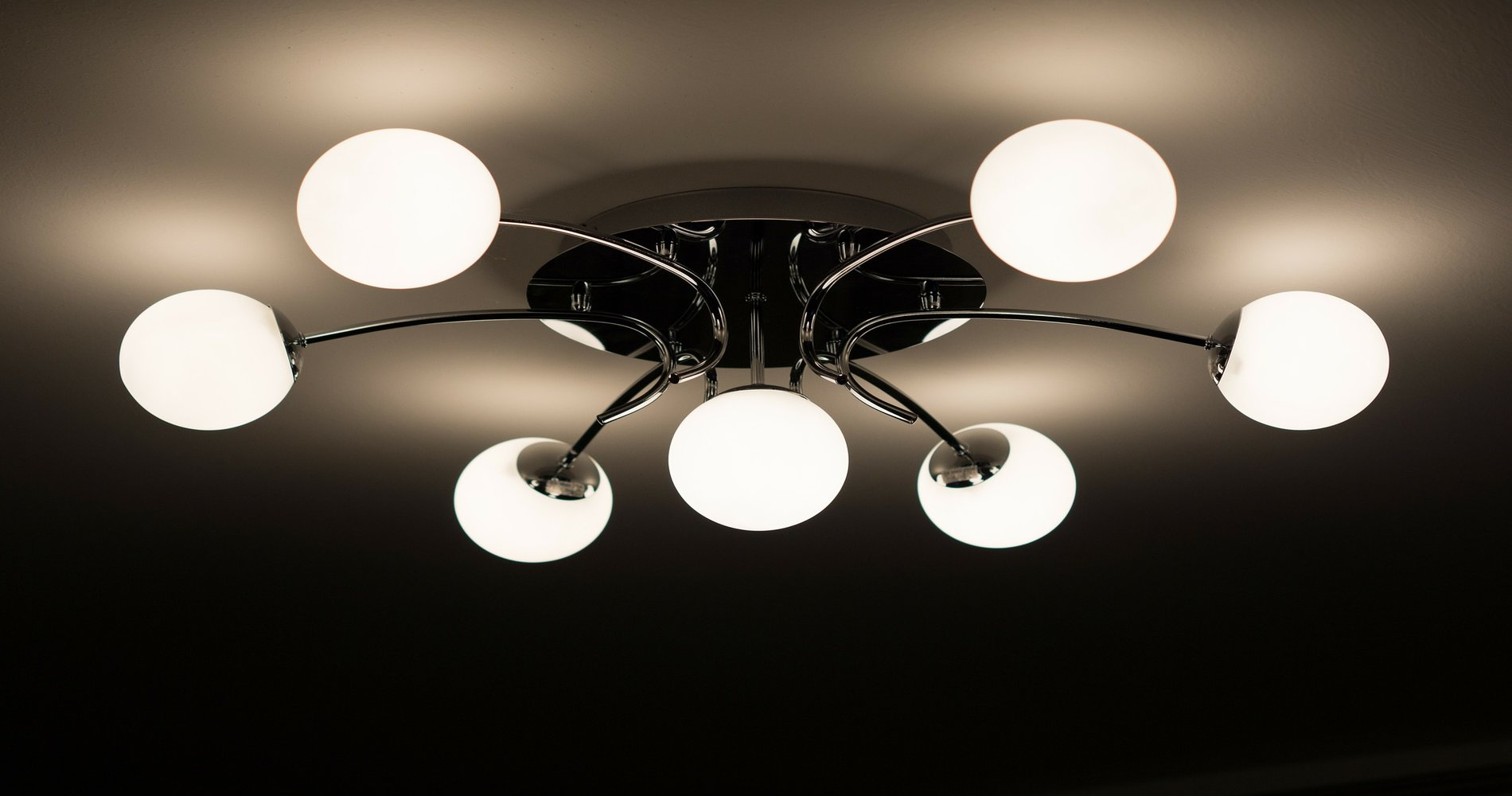 rsz_ceiling-lamp-335975_1920
