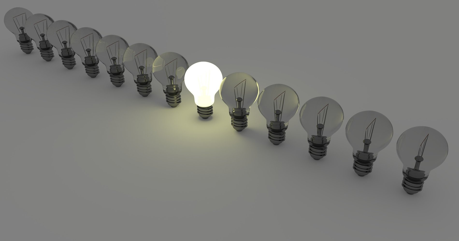 rsz_light-bulbs-1125016_1920